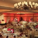 130x130 sq 1226093628132 cpvf ballroom[1]